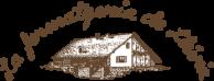 La Formatgeria de Llívia | Restaurant